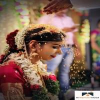 Best Professional Event  Wedding Photographers in Hyderabad