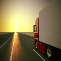 Best Packers and Movers Services in Hyderabad  Top Logistics Companies in Jeedimetla