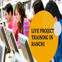 PHP Training Company in Ranchi Jharkhand